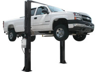 Elite 9KOH Overhead 9,000 lb. Capacity Two- Post Lift