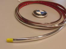 BMW 2002 Aftermarket Belt Molding