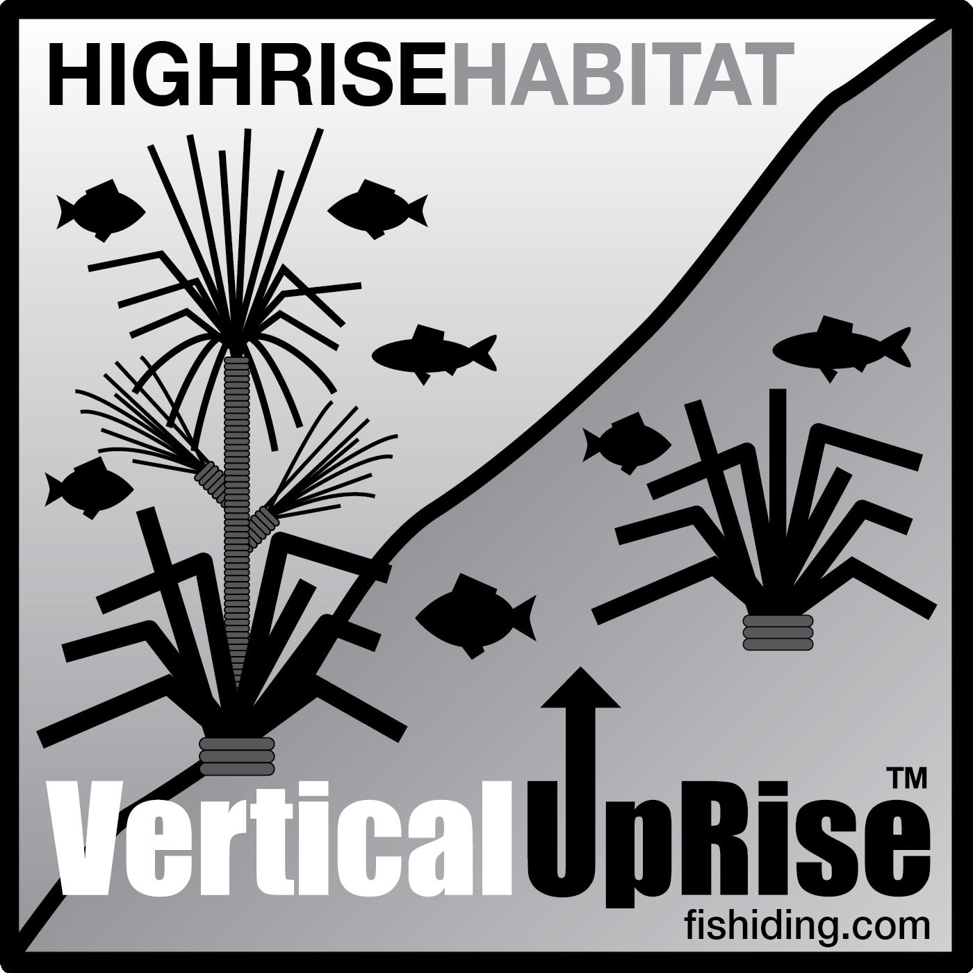 highrise-vertical-logo.png