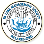 palms-seal fishiding member
