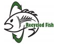 recycled-fish.png1.png