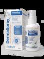 Salcura Derma Spray Intensive 50ml Eczema Relief from 12 months to Adult