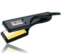 HOT TOOLS Professional Flat Iron