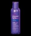 Shimmer Lights Shampoo 8oz