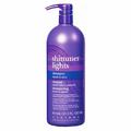 Shimmer Lights Shampoo Liter