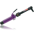"HOT TOOLS 1-1/2"" Titanium Curling Iron"