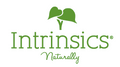 Intrinsics Naturally Cotton 40 Foot Softcoil