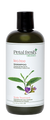 Petal Fresh Organic Shampoo Tea Tree