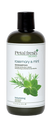 Petal Fresh Organic Shampoo Rosemary and Mint