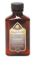 One N Only Argan Oil