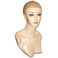 Cotton Wig Liner
