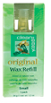 Clean and Easy Small Refill Original