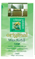Clean and Easy Large Refill Original