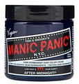 Manic Panic After Midnite
