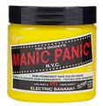 Manic Panic Electric Banana