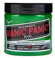 Manic Panic Electric Lizard