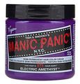 Manic Panic Electric Amethyst