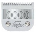 Oster Classic 76 Blade Replacement Size 0000