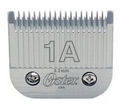 Oster Classic 76 Blade Replacement Size 1A