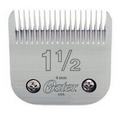Oster Classic 76 Blade Replacement Size 1 1/2