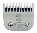 Oster Classic 76 Blade Replacement Size 2