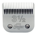 Oster Classic 76 Blade Replacement Size 3 1/2