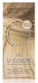 Umberto Demi-Permanent Color Extra Light Golden Blonde