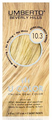 Umberto Demi-Permanent Color Extra Light Gold Blonde