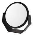 Danielle Mirror Midnight Matte Black 10X
