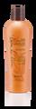 Bain De Terre Keratin Phyto-Protein Shampoo