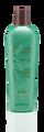 Bain De Terre Green Meadow Conditioner