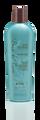 Bain De Terre Jasmine Conditioner