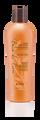 Bain De Terre Keratin Phyto-Protein Conditioner