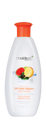 Petal Fresh Lotion 10oz Mango Guava