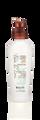 Bain De Terre Anti-Frizz Silky Shine Serum