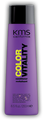 KMS Color Vitality Conditioner 8.5oz