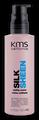 KMS Silk Sheen Styling Creme 5oz