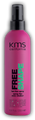 KMS Free Shape Hot Flex Spray