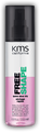 KMS Free Shape Quick Blow Dry 6.8oz