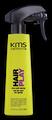 KMS Hair Play Sea Salt Spray 6.8oz