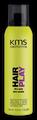 KMS Hair Play Dry Wax 4.6oz