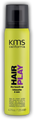 KMS Hair Play Dry Touch Up 4oz