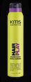 KMS Hair Play Playable Texture 5.8oz
