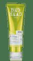 Bed Head Re-Engergize Shampoo 8.45oz
