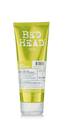 Bed Head Re-Engergize Conditioner 6.76oz