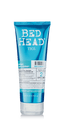 Bed Head Recovery Conditioner 6.76oz