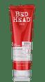 Bed Head Resurrection Shampoo 8.45oz