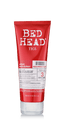 Bed Head Resurrection Conditioner 6.76oz