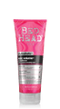 Bed Head Epic Volume Conditioner 6.76oz