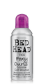 Bed Head Foxy Curls Extreme Mousse 8.45oz